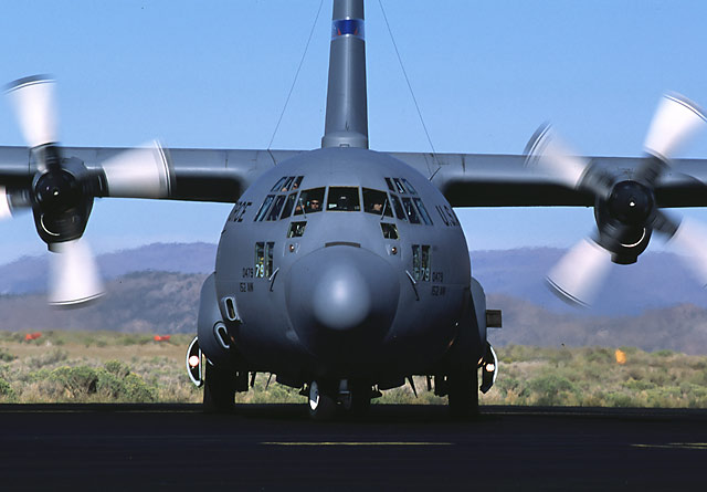 http://www.wetwing.com/reno/military/militaryfoto/c130.jpg